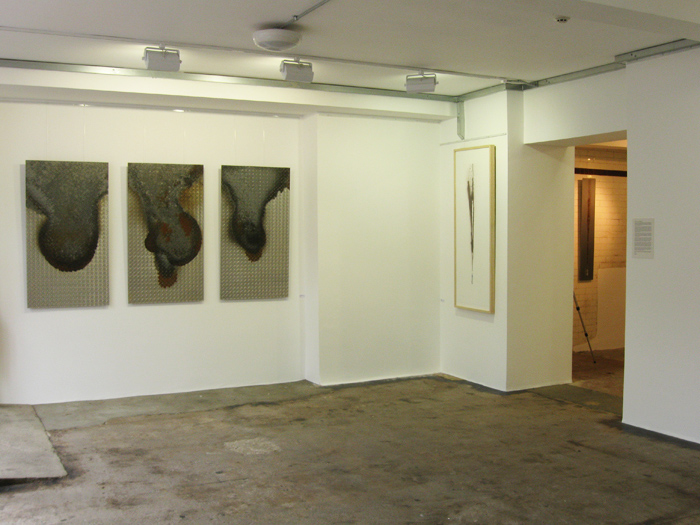 installation view 1/20