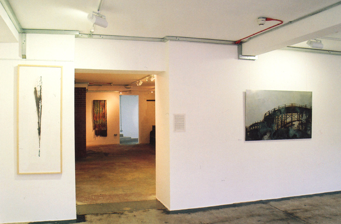 installation view 2/20