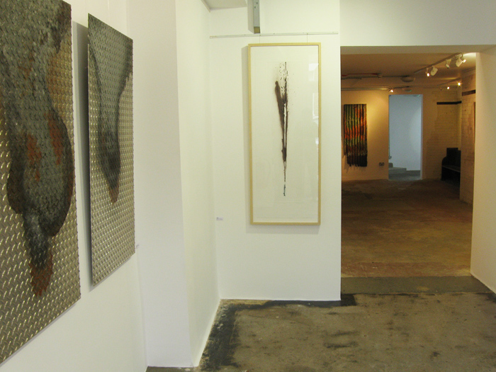 installation view 6/20