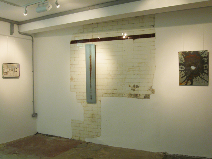 installation view 8/20