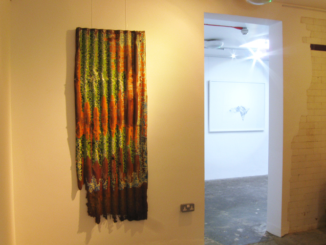 installation view 9/20
