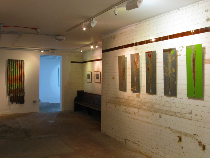 installation view 11/20