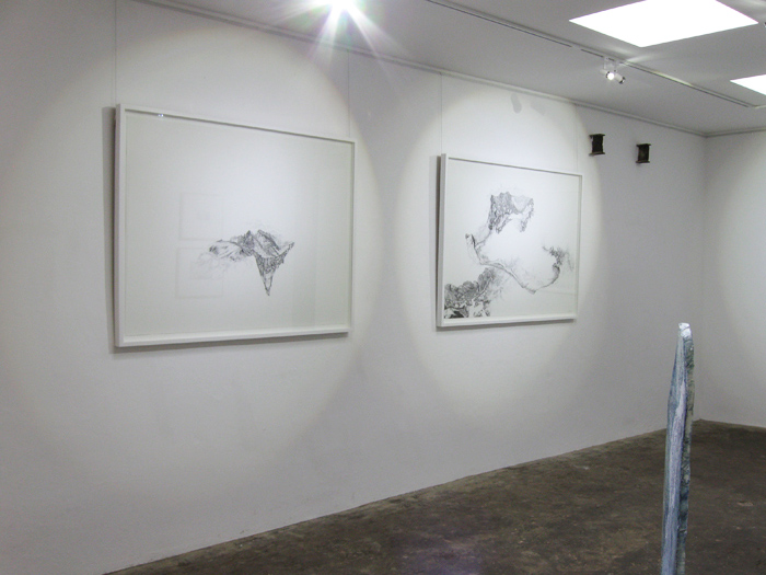 installation view 14/20