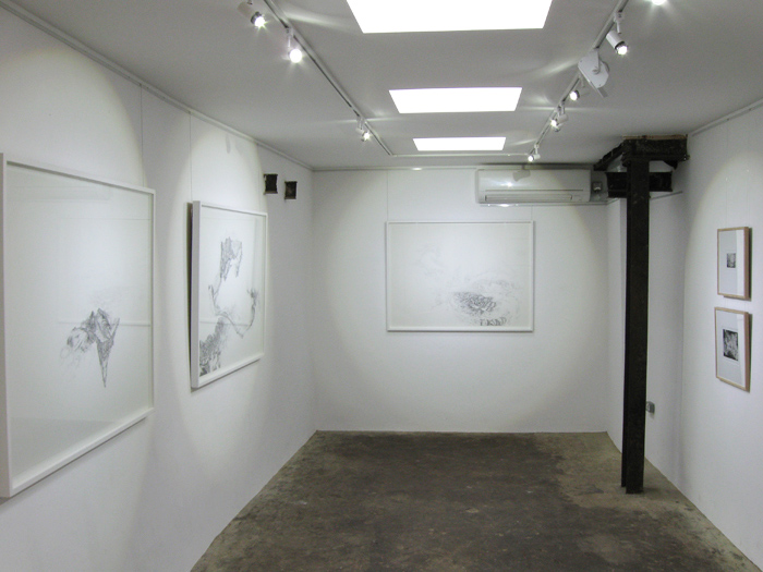 installation view 16/20