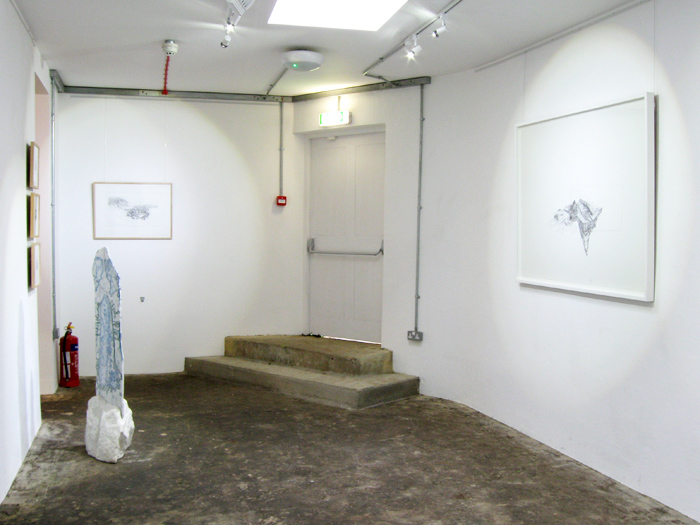 installation view 17/20