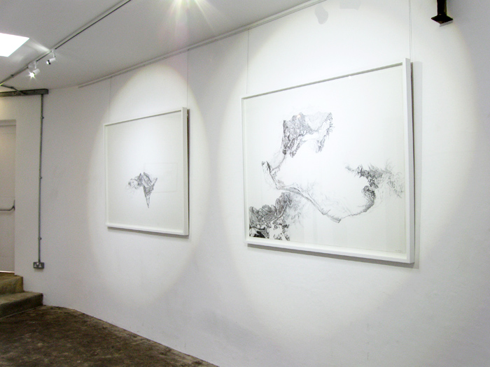 installation view 18/20